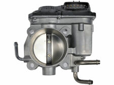 For 2008 Toyota Solara Throttle Body Dorman 84362YJ 2.4L 4 Cyl