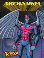 1997 FLEER/SKYBOX X-MEN - PICK / CHOOSE YOUR CARDS