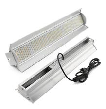 280W Grow light LED Full Spectrum 560LEDs