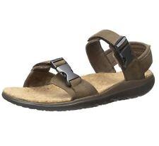 517f52d29d7e1 Teva Sandals   Flip Flops for Men 13 US Shoe Size (Men s) for sale ...