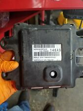 Fuse Box Power Control 2005 Jeep Grand Cherokee nice condition