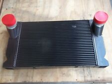 Modine Charge Air Cooler #1E4055 (Gillig 82-17303)