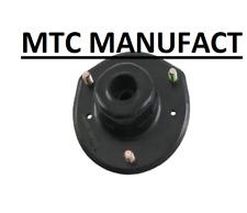MTC Suspension Strut Mount Front Left