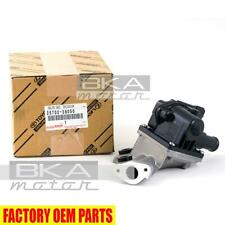 Genuine Toyota Sequoia GX460 Air Switch Diverter Valve OEM 25702-38050