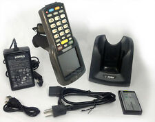 Motorola Symbol MC3090G-LC28H00GER PDA Laser Wireless Barcode Scanner MC3090 EDA