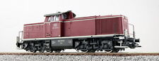 ESU 31233 Diesellok BR 290 DB Dc/ac digital Sound H0