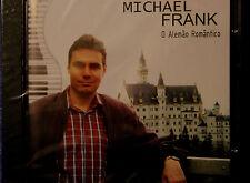 NEU und OVP--CD Instrumental auf Wersi Orgel