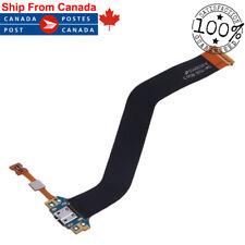 Samsung Galaxy Tab 4 10.1 SM-T530NU T531 USB Charging Port Dock Flex Cable t530