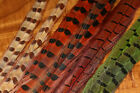 UV2 Ringneck Pheasant Tail Feather by Spirit River