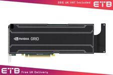 Nvidia GRID K1 16GB Graphics Card