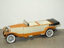 1926-29 Fiat 519S - Rio 58 Italy 1:43 *28952