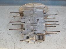 Porsche 356 A T1 '56 *63314 Engine case with Third Piece,matching,Type 616/1 C#8
