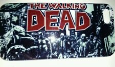 THE WALKING DEAD IPHONE 5/5S