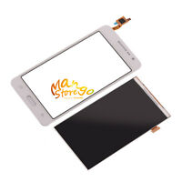 WH LCD Display Touch Screen Digitizer For Samsung Galaxy Grand Prime G530M G530Y