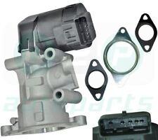 Válvula EGR Para Volvo C30 C70 MK2 S40 MK2 S80 MK2 V40 V50 V70 MK3