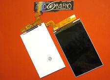 DISPLAY LCD per LG OPTIMUS L60 X140 CRISTALLI LIQUIDI NUOVO RICAMBIO + FLAT FLEX