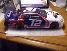 Team Caliber #12 Mobil 1 Jeremy Mayfield 2000 Ford Taurus 1 of 10008