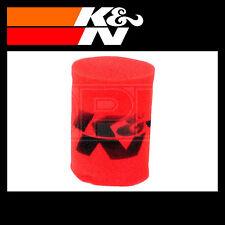 K&N 25-1770 Air Filter Foam Wrap - K and N Original Performance Part