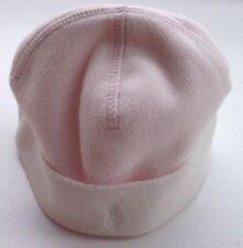Ralph Lauren Girls  Baby Caps   Hats  b653ccf46d11