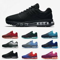 Hot New Mens Air MAX Casual Sneakers Running Sports Designer Trainer Shoes