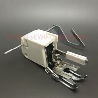 Walking Foot Even Feed Foot for Janome Sewing machines Will fit most low shanks