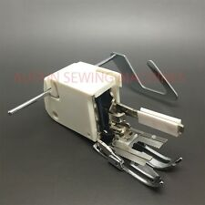 FOR SEWING MACHINE QUILTING WALKING FOOT EVEN FEED FOOT MOST LOW SHANK MACHINES