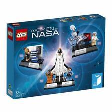 LEGO Ideas 21312 - Women of NASA   SEALED BRAND NEW.