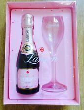Lanson Champagnes Wines