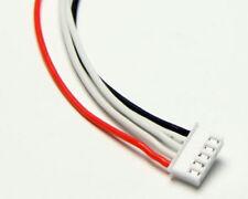 Pichler PCC4605 Câble capteur LiPo XHR 4S 14,8 V modélisme