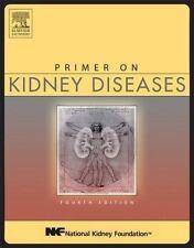 Primer on Kidney Diseases (Greenberg, Primer on Kidney)