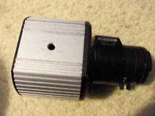 Arecont Megapixel AV1300M IP Network Security Surveillance POE Cam Camera