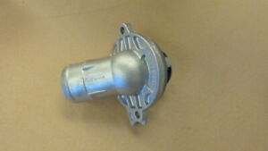 Genuine  Engine Coolant Thermostat Kit 112-203-02-75