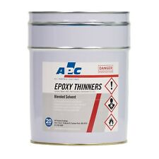 Epoxy Thinners 20L