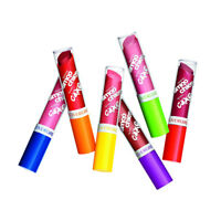 COVERGIRL Lipslicks Smoochies Tinted Lip Balm