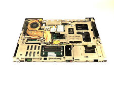 Lenovo Thinkpad Edge T61 Bottom Base w/ Motherboard 42W3782 & 2.0GHz CPU -TESTED