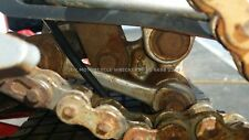 Swingarm Suspension Linkages off a Honda CRF230F CRF230 CRF 230 F 2008 08