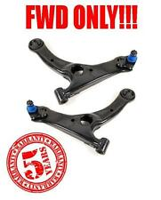 Front Left & Right Lower Control Arms Corolla Matrix Vibe 2003-2008 FWD ONLY!!!