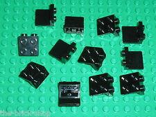 Brackets LEGO 44728 / sets 10192 5974 8634 7775 8671 10179 7931 4895 3845 8630