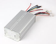 48V 2000W 24Fets Electric Bicycle Brushless Motor Controller For Scooter/E-Bike