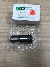 Oem Hitachi 985-370 Second Hammer For Dh38Ye, Dh38Ya, Dh40Fh Rotary Hammers