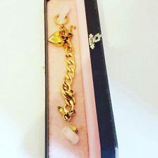 juicy couture bracelet bangle
