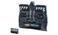 Carson reflex stick multi pro 2,4ghz, 14 Canal #500501003