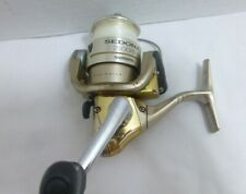 Shimano Sedona 2500FB Super Stopper II Spinning Fishing Reel Fluidrive Malaysia