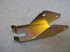 Welding PRESSURE 171273 Hobart Welder Inverter Original parts Genuine Made inUSA
