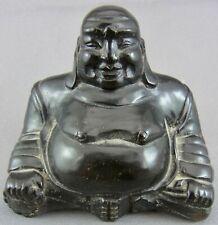 alter Onyx Buddha  Asien China
