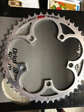 Chainring Campagnolo Chorus 48T 110mm BCD 10 Speed