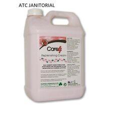 Clover Care4 Hand Cream (ATC)