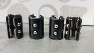 DSG 7 Speed 0AM DQ200 Bearings Gear Shift Fork Selector Bearing Gearbox