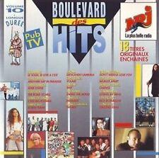 Hits '90-International Alannah Myles, Laid Back, Belinda Carlisle, Roxe.. [2 CD]