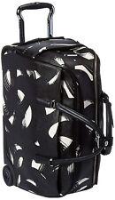 Tumi Sinclair Hadley Wheeled Duffel, Character Print Luggage Bag 142044